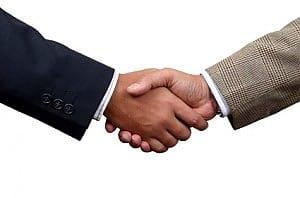 Quando il contratto è ingiusto: come funzionano le clausole vessatorie
