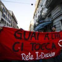 """Violenza di genere, l'appello delle donne per le donne: """"Il 30 settembre tutte in piazza..."""