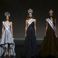 Miss Turchia detronizzata per un tweet offensivo sulle vittime del golpe fallito