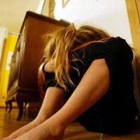 Sedici anni per il processo sugli stupri nella comunità: reati prescritti,