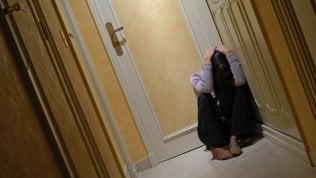 Sedici anni per il processo sugli stupri nella comunità: reati prescritti, aguzzini salvi