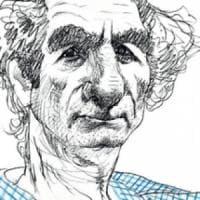 """Philip Roth: """"Raccontare storie per me era tutto. Ora, semplicemente, non lo è più"""""""