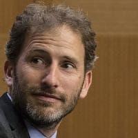 """Luca Sambucci: """"Troppi errori, bastava poco per prevedere il crash del sito Rousseau"""""""