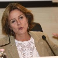 "Pfas, Lorenzin: ""Polemica inutile, a dicembre direttiva Ue"""