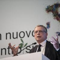 """Gianni Cuperlo: """"Servono delle modifiche, così il Rosatellum porta le larghe intese"""""""