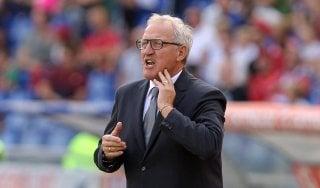 Udinese, Delneri non ci sta: ''Serve più cattiveria''