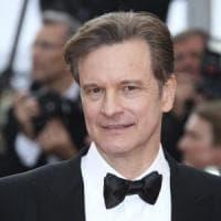 """La Brexit e Colin Firth: """"Troppa incertezza, meglio diventare italiano"""""""