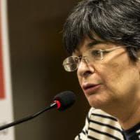 Maria Cecilia Guerra (Mdp):