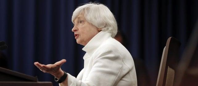 Questa settimana su Affari&Finanza  Bond, la valanga delle banche centrali
