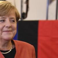 Germania, proiezioni: vola l'ultradestra dell'Afd. Per Merkel rischio governabilità,