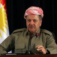 Iraq, Kurdistan al voto sul sogno dell'indipendenza. Bagdad avverte: