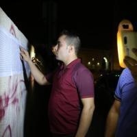 Iraq, il Kurdistan al voto per l'indipendenza. Irritati Bagdad, Turchia