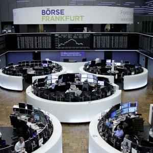Euro debole dopo le elezioni tedesche, la Corea del Nord fa ancora paura