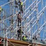 Ristrutturazioni, 2,7 milioni di proprietari pronti a sfruttare i bonus