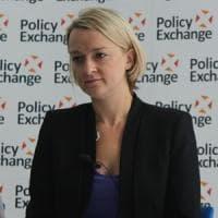 Minacce e insulti online, la giornalista Bbc col bodyguard al congresso Labour