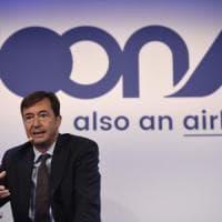 Anche Air France si butta sulle low cost.  Dal 1 dicembre arriva Joon