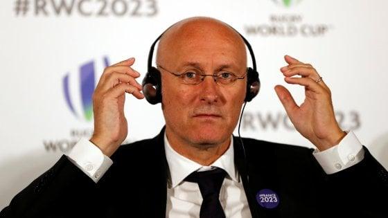 L'Italia del rugby riparte dalla Francia, patto di ferro tra le due federazioni
