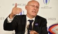 L'Italia riparte dalla Francia patto tra le due federazioni