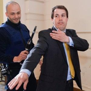 Belgio, politico negazionista condannato a visitare gli ex lager per cinque anni