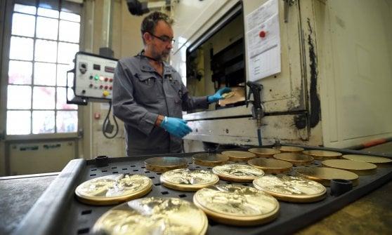 Parigi, la Monnaie si rinnova: e il museo della zecca francese mostrerà i segreti del conio