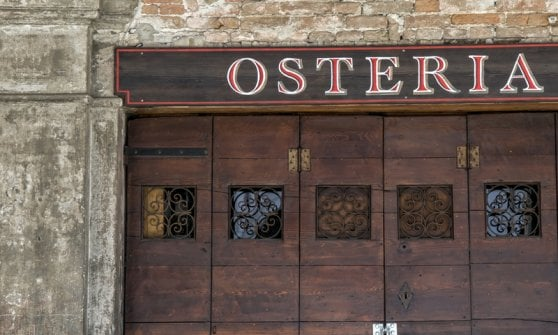 L'Italia delle osterie: regione per regione ecco le migliori (secondo Slow Food)
