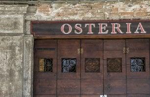 L'Italia delle trattorie: regione  per regione ecco le migliori (secondo Slow Food)