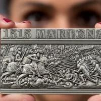 Parigi, la Monnaie si rinnova: e il museo della zecca francese mostrerà
