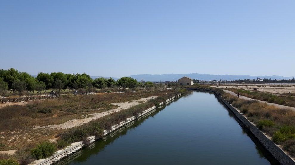 Nel cuore della Sardegna. A pedali