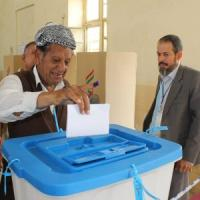 Iraq, il Kurdistan al voto per l'indipendenza. Erdogan: