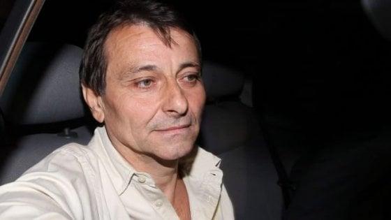 Estradizione Battisti, media Brasile: governo favorevole a richiesta italiana di rivedere lo status di rifugiato