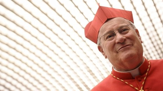 Cei, il cardinale Bassetti e le priorità per un'Italia migliore: Ius Soli, fisco a misura di famiglia, lavoro e lotta alla povertà