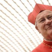 Cei, il cardinale Bassetti e le priorità per un'Italia migliore: Ius Soli,