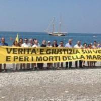 Morti alla Marlane di Praia a Mare: imputati tutti assolti anche in appello