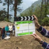 """Ama Dablam"", la montagna sacra: il nuovo film di Reinhold Messner"