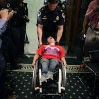 Al Congresso Usa mancano i voti per riformare l'Obamacare