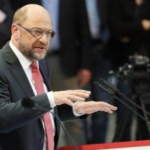 Le elezioni in Germania e il crepuscolo europeo