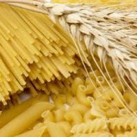 Grano estero, nella lotta tra pastai e Coldiretti si schiera il ministero