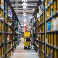 Istat, commercio extra Ue: ad agosto surplus di 2,5 miliardi