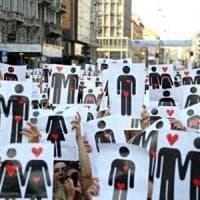 Famiglie gay e adottive fuori dalla Conferenza nazionale: