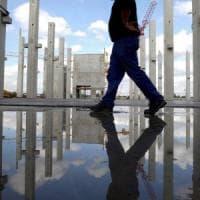 """Appello dell'Ance: """"Il sisma bonus venga esteso: 11 milioni di edifici a rischio"""""""
