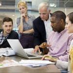 In ufficio la diversità è ricchezza, professione diversity manager