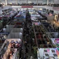 Corea del Nord, oltre le sanzioni: la fiera internazionale del commercio a Pyongyang