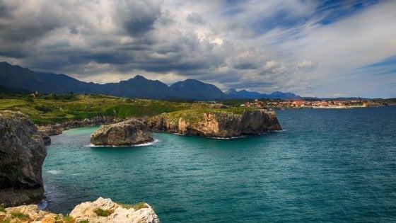 """Viaggiare e mangiare nelle Asturie, dove la """"mare&monti"""" è la regola gastronomica"""
