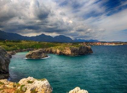 Viaggiare e mangiare nelle Asturie, dove la
