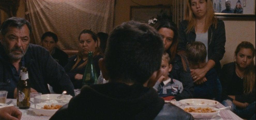 """'A Ciambra' è il candidato italiano all'Oscar 2018. Carpignano """"Sotto shock per l'emozione, grazie alla mia comunità e a Scorsese"""""""