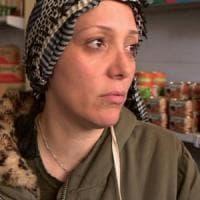 """Siria, raid su civili. Mosca smentisce. La testimonianza: """"Ci uccidono mentendo sugli..."""