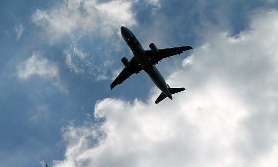 L'aereo non parte? Il risarcimento arriva grazie al web