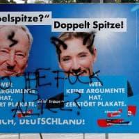 Manfred Weber: