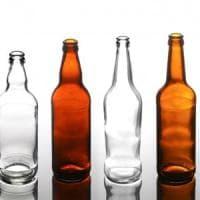 Torna il vuoto a rendere per bottiglie di acqua e birra: al via la sperimentazione
