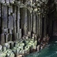 Viaggio al centro della Terra: grotte d'Europa da visitare (e da abitare)